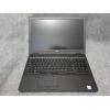 laptopusa.com.vn