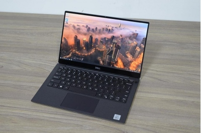 XPS137390