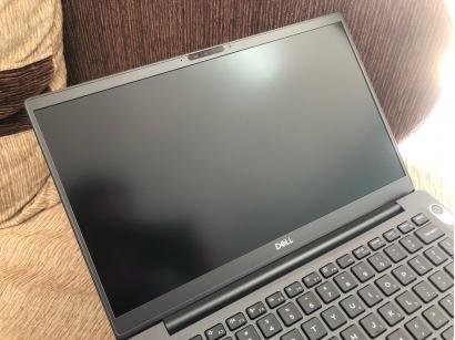 Dell Latitude 7400